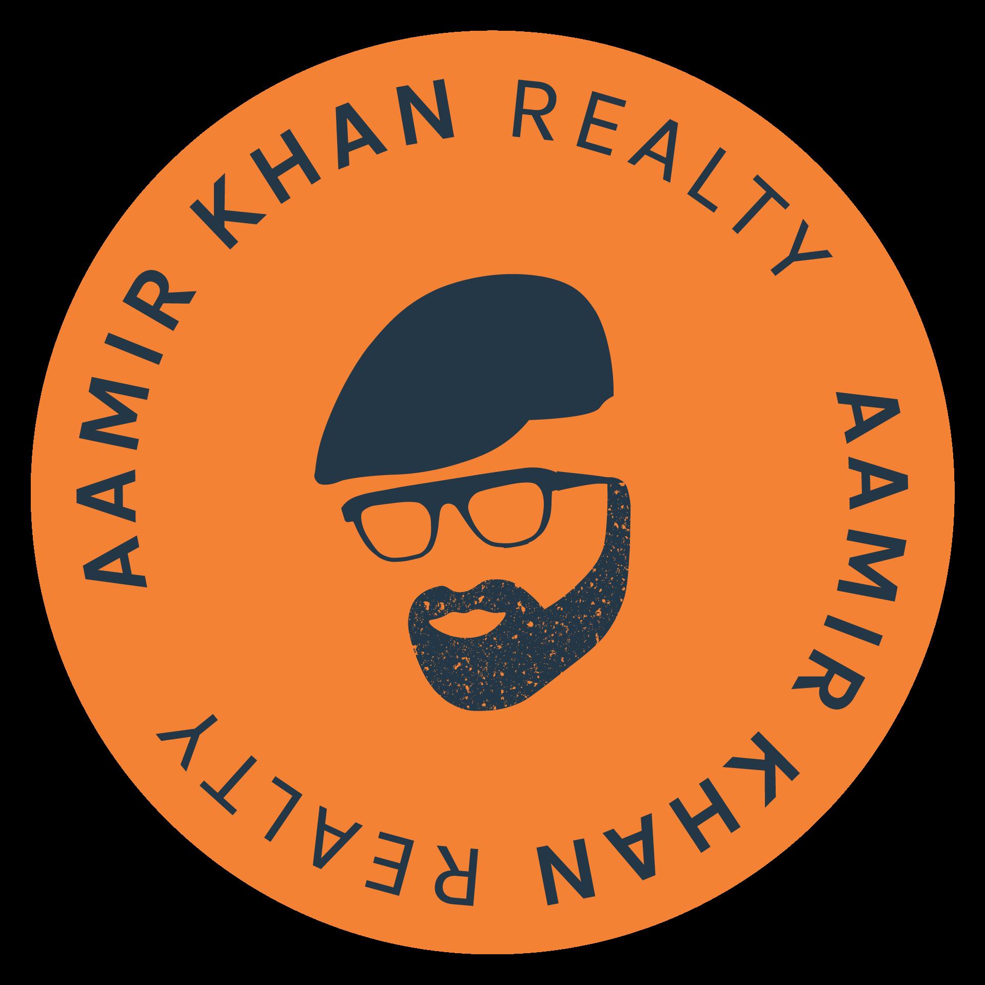 Aamir Khan Realty